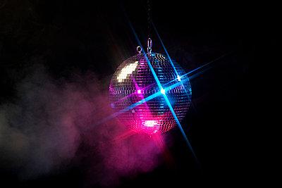 Disco - p9430051 by Do-It-Studios