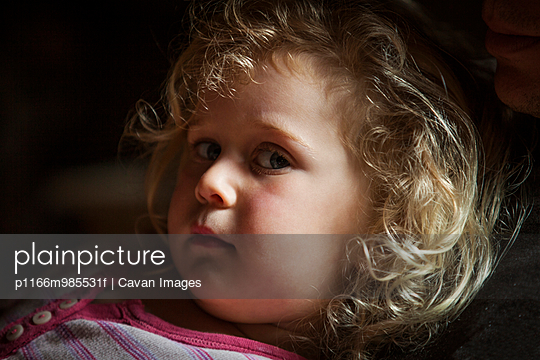 p1166m985531f von Cavan Images