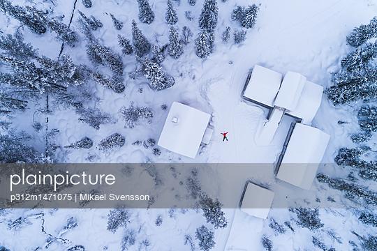 p312m1471075 von Mikael Svensson