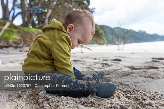 p343m1520797 von Christopher Kimmel