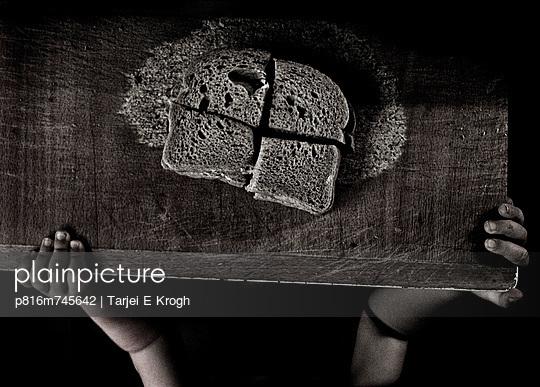 p816m745642 von Tarjei E Krogh