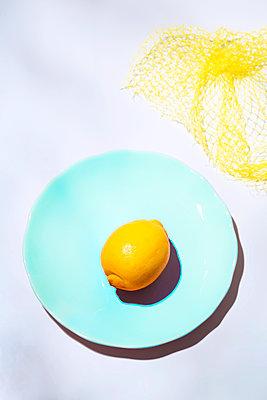 Lemon - p1149m2278580 by Yvonne Röder