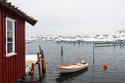 p312m935724f von Mikael Svensson