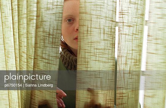 p6750154 von Sanna Lindberg