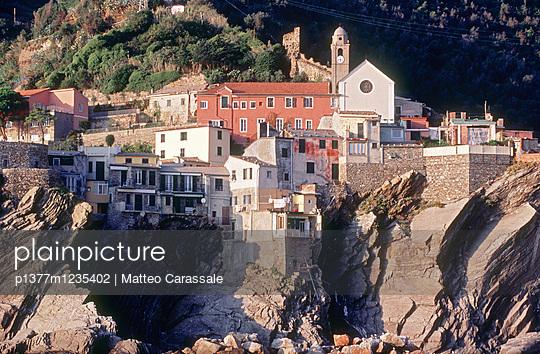 p1377m1235402 von Matteo Carassale