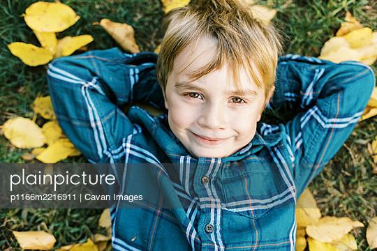 p1166m2216911 von Cavan Images