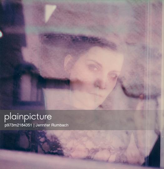 p973m2184351 by Jennifer Rumbach