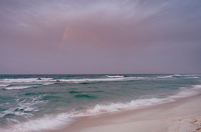 Gulf Islands National Seashore - p1262m1586025 by Maryanne Gobble