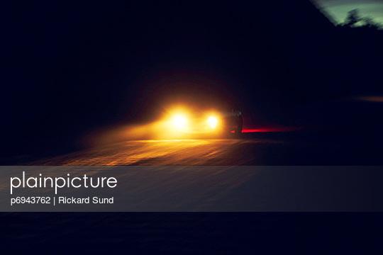 p6943762 von Rickard Sund