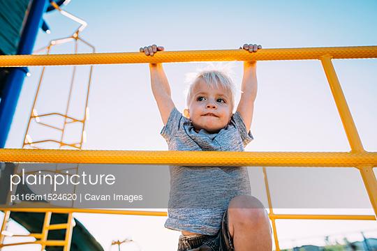 p1166m1524620 von Cavan Images