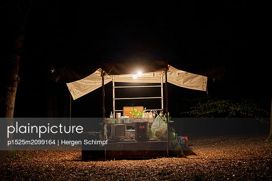 p1525m2099164 by Hergen Schimpf