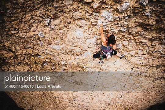 p1460m1540613 von Louis Arevalo