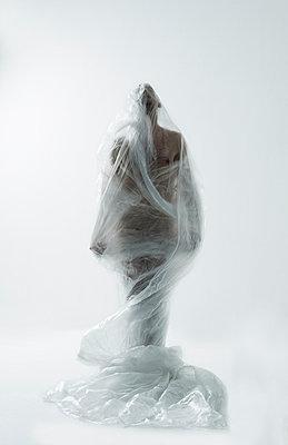 White death 1 - p1139m924464 by Julien Benhamou