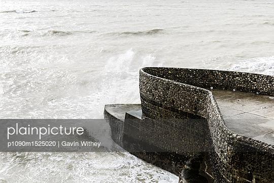 p1090m1525020 von Gavin Withey