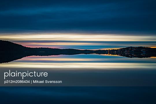 p312m2086434 von Mikael Svensson