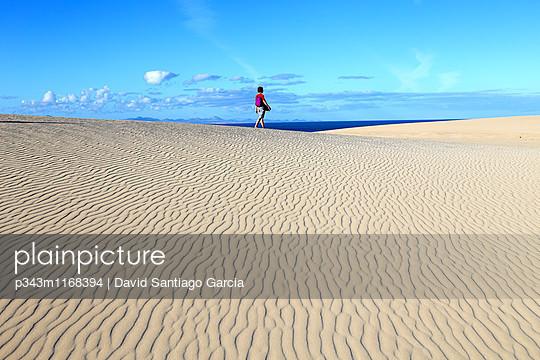 p343m1168394 von David Santiago Garcia