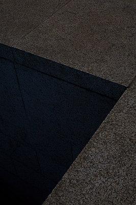 Unterführung  - p1325m1515558 von Antje Solveig