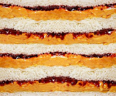 American sandwich - p5840487 by ballyscanlon