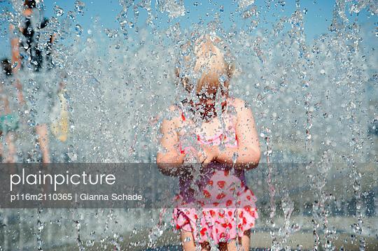 p116m2110365 by Gianna Schade