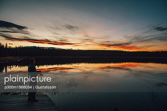 p300m1568034 von Gustafsson