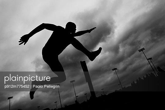 p912m775452 von Paolo Pellegrin