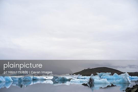 p1166m1150820 von Cavan Images