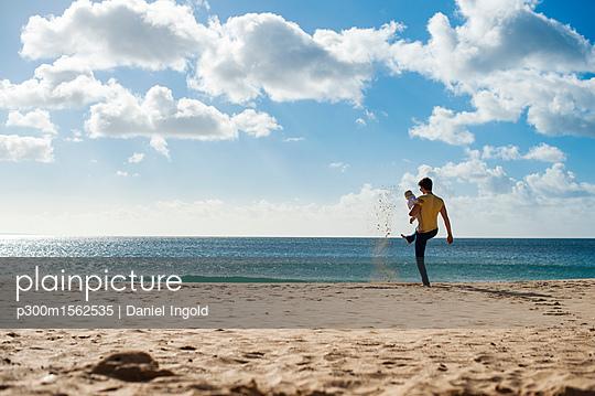p300m1562535 von Daniel Ingold