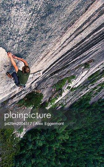 p429m2004517 von Alex Eggermont