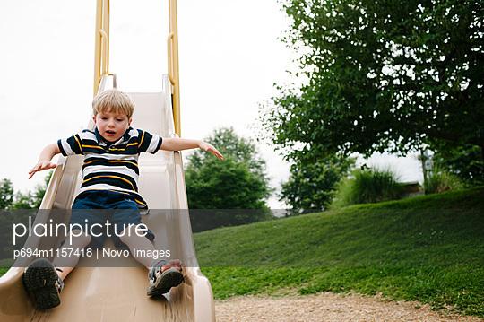 p694m1157418 von Novo Images