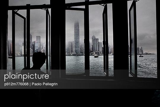 p912m776068 von Paolo Pellegrin