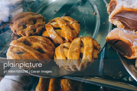 p1166m1555238 von Cavan Images