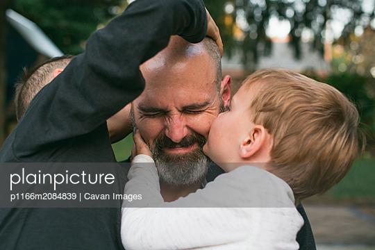 p1166m2084839 von Cavan Images