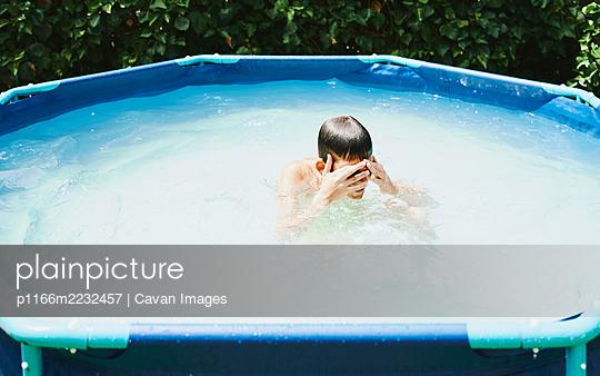 p1166m2232457 von Cavan Images