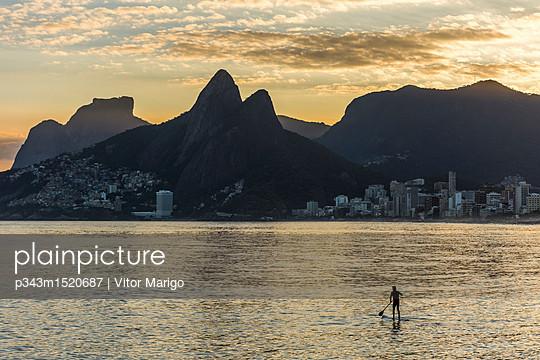 p343m1520687 von Vitor Marigo