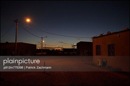 p912m775398 von Patrick Zachmann