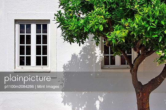 04.05.13 - p1100m2084286 by Mint Images