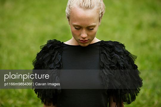 p1166m985436f von Cavan Images