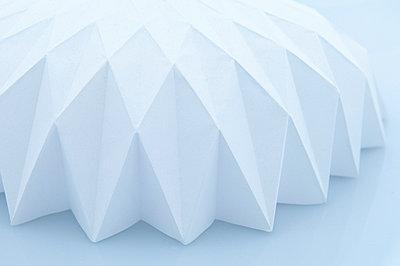 Origami - p1181m982954 von Kelly Hill