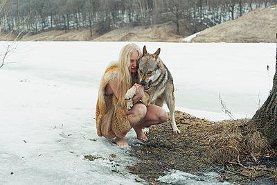 p1476m1564075 von Yulia Artemyeva