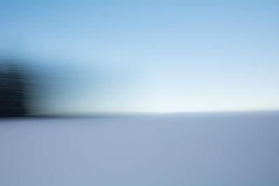 Snow land - p1659m2253857 by Somni Bergur