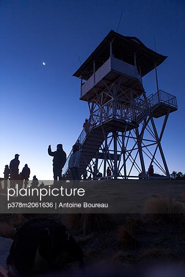 p378m2061636 von Antoine Boureau
