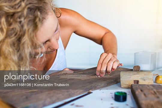 p343m1168106 von Konstantin Trubavin