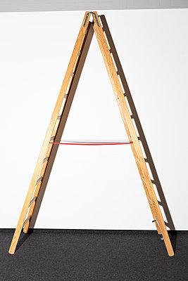 Leiter A - p454m1332597 von Lubitz + Dorner