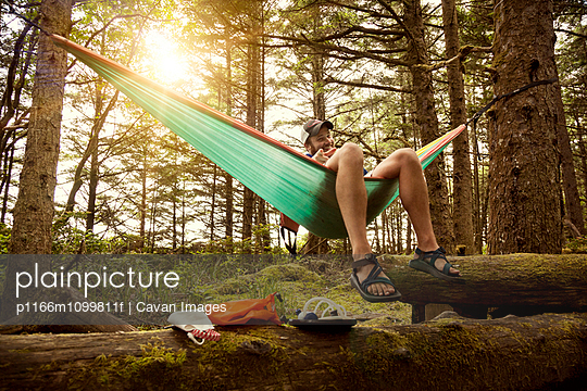 p1166m1099811f von Cavan Images