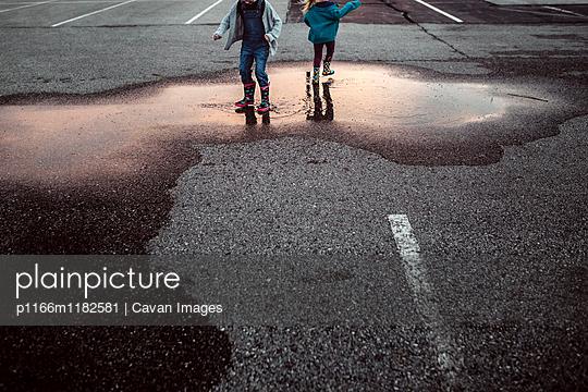 p1166m1182581 von Cavan Images