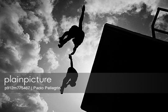p912m775467 von Paolo Pellegrin