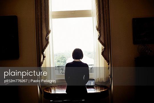 p912m776267 von Paolo Pellegrin
