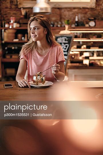 p300m1535531 von Gustafsson