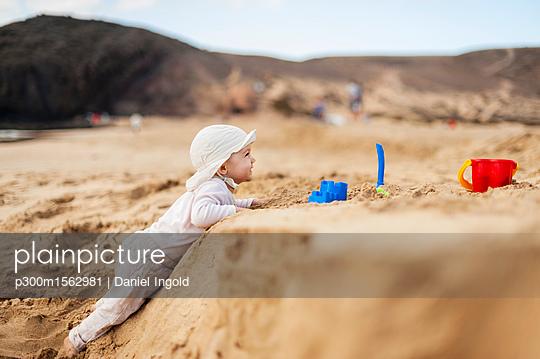 p300m1562981 von Daniel Ingold