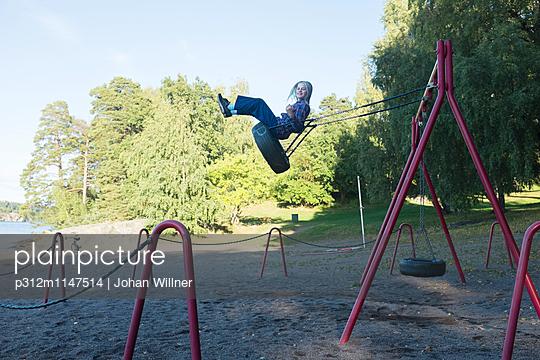 p312m1147514 von Johan Willner